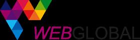 Web Global